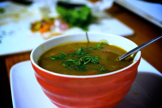 Soup-Pistou2